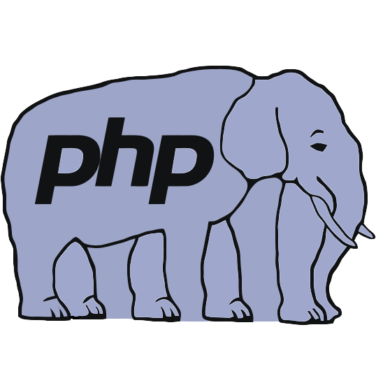 The only proper) PDO tutorial - Treating PHP Delusions